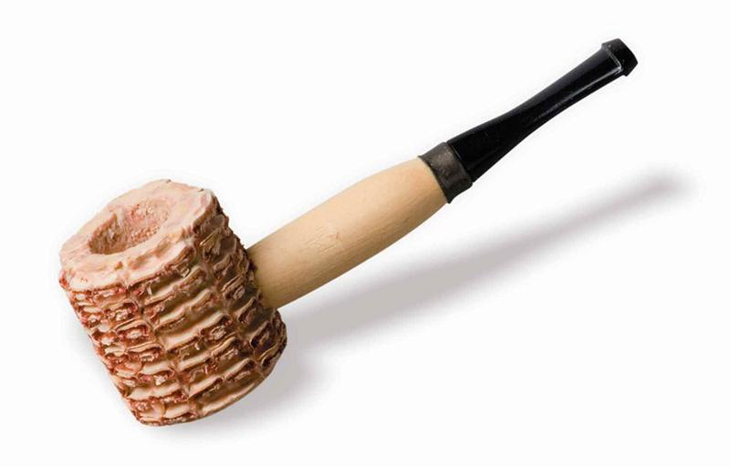 a feasibility study of corn cob as cork board With a feasibility study for the fort river school building and site being funded by town clam chowder, corn on the cob zoning board of appeals, 6 pm.