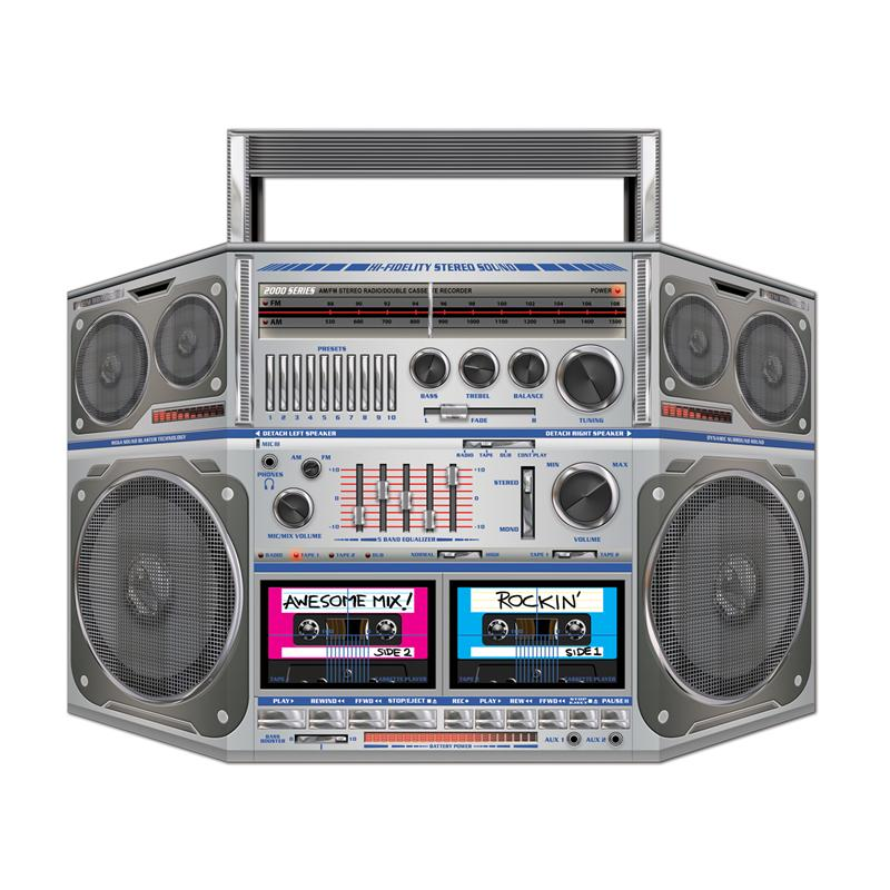 90s tech boom Boom 973 plays a variety of 70s 80s 90s music from u2 to the bee gees, bon jovi to duran duran from the eagles to michael jackson we take you back to the carefree times in your life.
